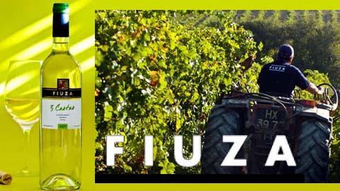 PrimeDrinks integra Fiuza