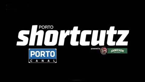 shortcutz-canal_porto