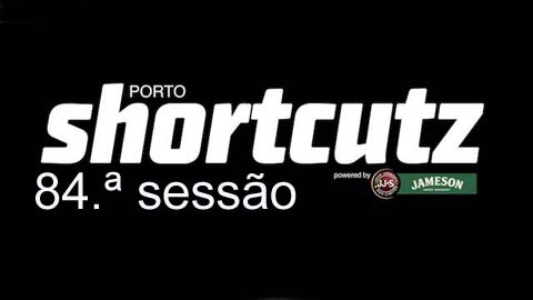 Shortcutz Porto #84