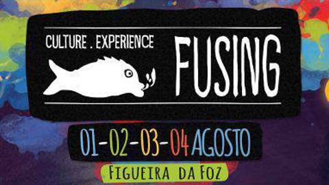 Fusing. Culture. Experience