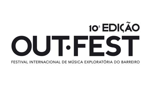 OUT.FEST – Festival Internacional de Música Exploratória do Barreiro