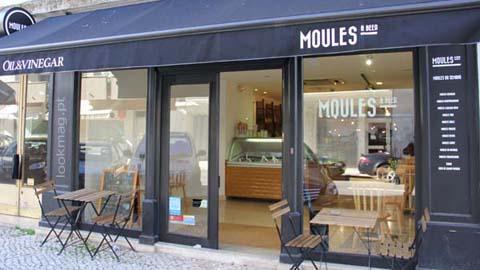 Moules & Beer abre em Lisboa
