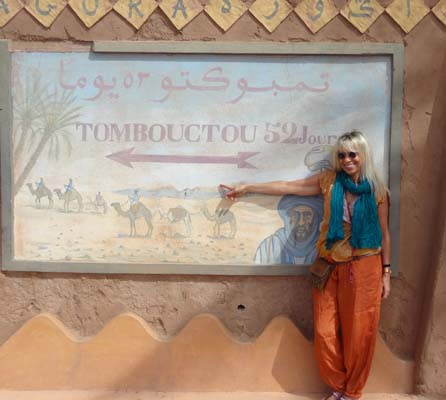 Mon Maroc01
