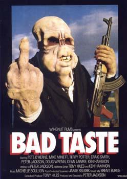 03-Bad_Taste