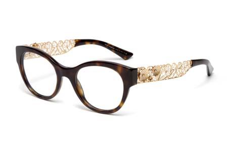 Dolce__Gabbana-lookmag_pt03.jpg