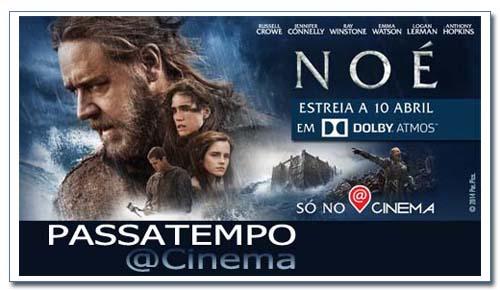 Passatempo@cinema00
