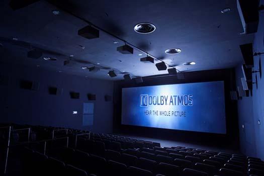 at-Cinema-lookmag_pt01