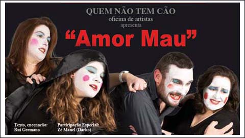 Amor Mau-LookMag_pt00