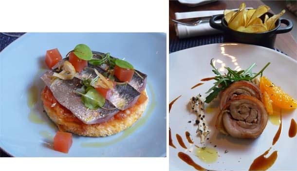 Restaurante_Flores_BA-LookMag_pt-1-2