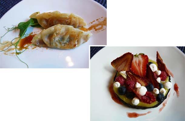 Restaurante_Flores_BA-LookMag_pt-2-4
