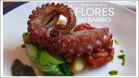 Restaurante_Flores_BA-LookMag_pt00