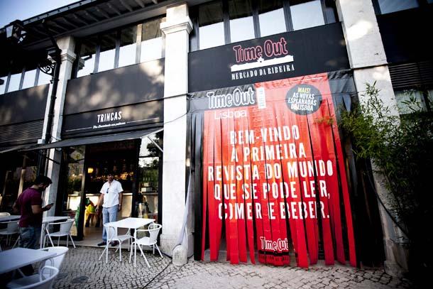 Mercado da Ribeira-LookMag_pt-7