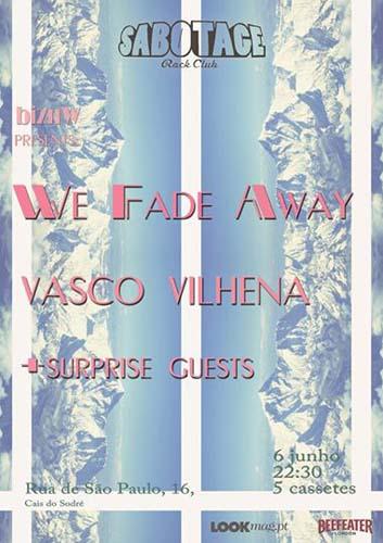 Vasco Vilhena_We Fade Away-SAbotage-LookMag_pt0