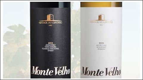 Monte Velho-LookMag_pt00