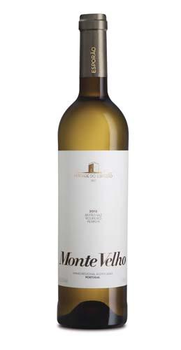 Monte Velho-LookMag_pt01