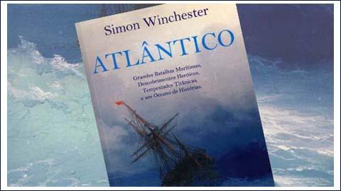 Atlântico-LookMag_pt00