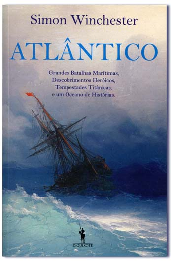 Atlântico-LookMag_pt01