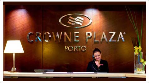 Crowne Plaza Porto-LookMag_pt00