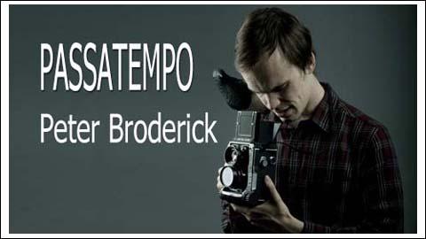 Passatempo-Peter_Broderick-LookMag_pt00