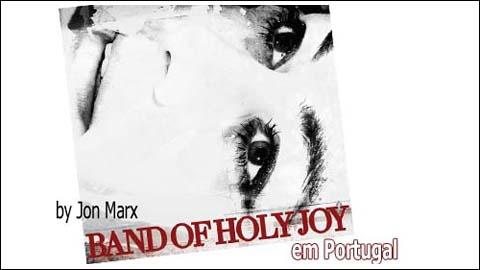 Jon Marx-novembro2-LookMag_pt00