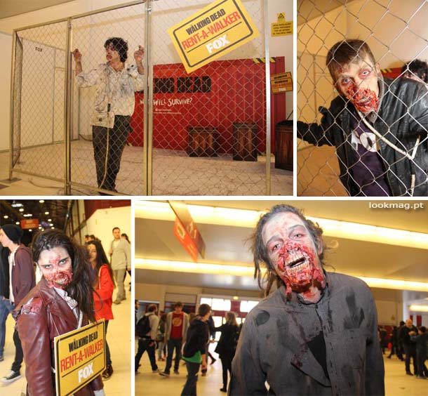 06-ComiCon-rent_walker-LookMag_pt