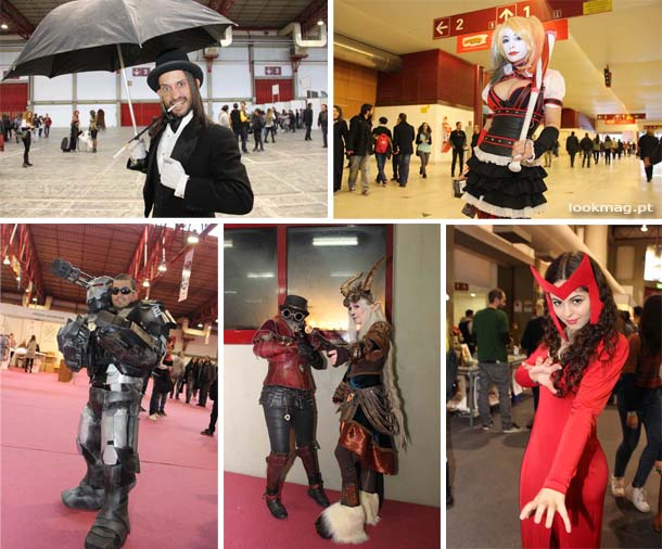 07-ComiCon-cosplay-LookMag_pt