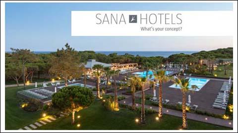 SANA_Hotels-LookMag_pt00