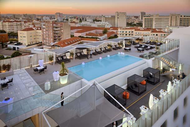 SANA_Hotels-LookMag_pt01