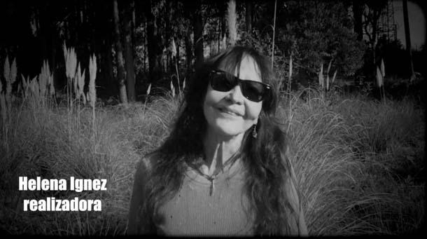 Helena Ignez-LookMag_pt01