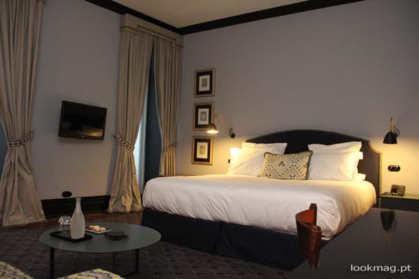 Valverde hotel-LookMag_pt03+