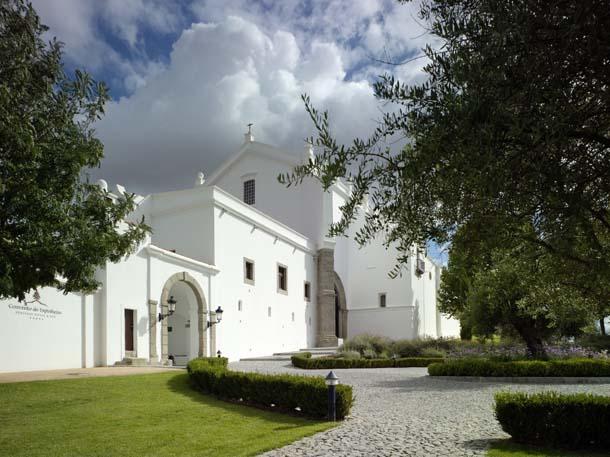 Convento_do_Espinheiro-LookMag_pt03