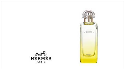 Hermes-LookMag_pt00
