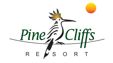 Pine Cliffs Resort celebra Páscoa