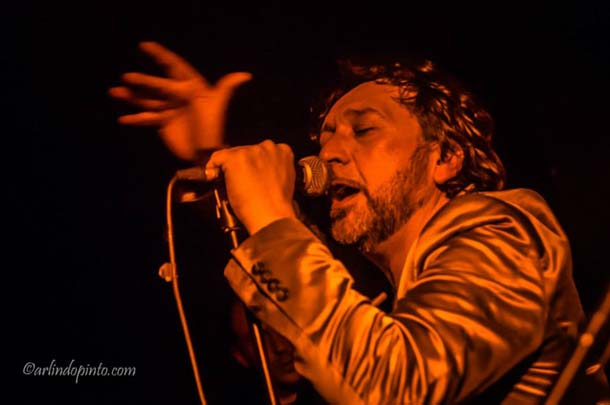 Barry_White-Gone_Wrong-INDOURO FEST-LookMag_pt01