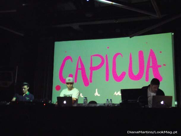 Capicua-LookMag_pt(01)