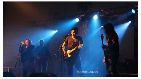 Lur_Lur-INDOURO_FEST-LookMag_pt00