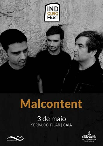 Malcontent-INDOURO_FEST-LookMag_pt01