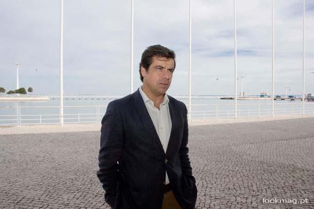 Miguel_Araujo-LookMag_pt (03)