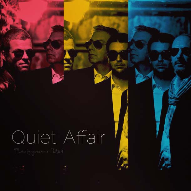 Quiet_Affair-INDOURO_FEST-LookMag_pt01