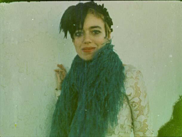Rita Braga-LookMag_pt01