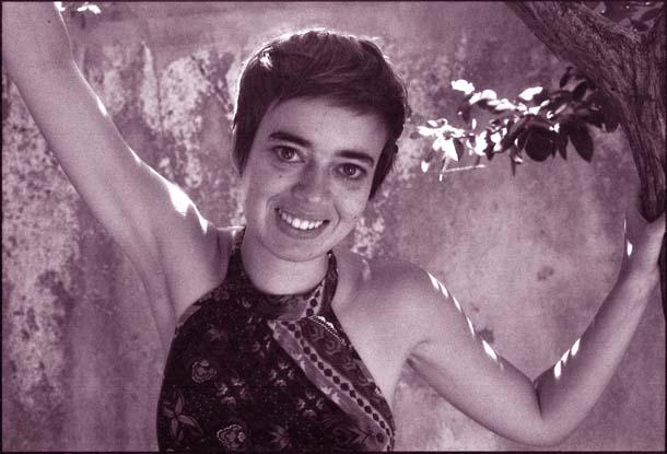 Rita Braga-LookMag_pt02