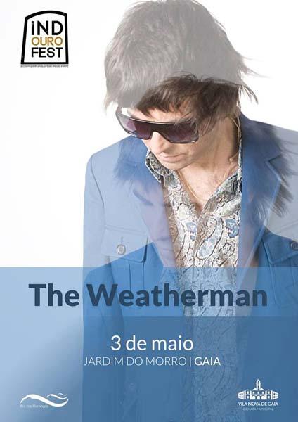 The_Weatherman-INDOURO_FEST-LookMag_pt-01