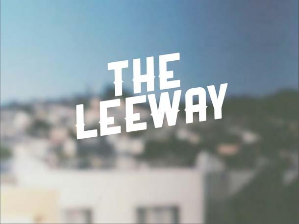 The_Leeway-LookMag_pt03