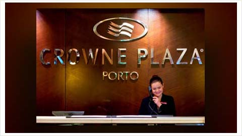Crowne_Plaza_Porto-LookMag_pt00