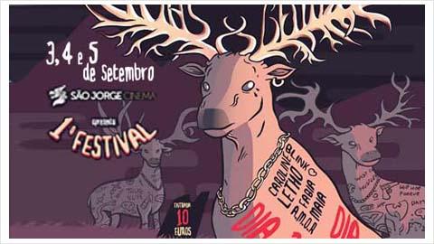 Festival_Rimas_Batidas-LookMag_pt00