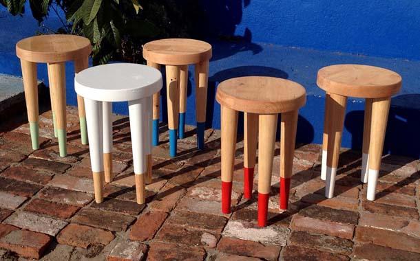 Casa_da_Torre-LookMag_pt01