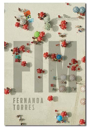 Fim-Fernanda_Torres-LookMag_pt01
