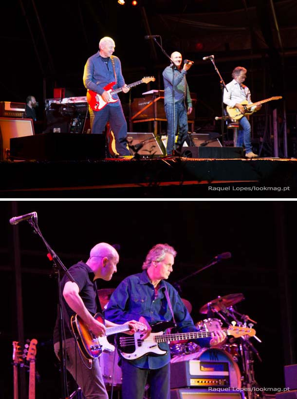 Mark_Knopfler-LookMag_pt-3-4