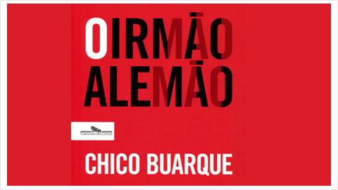 O_Irmao_Alemao-LookMag_pt00