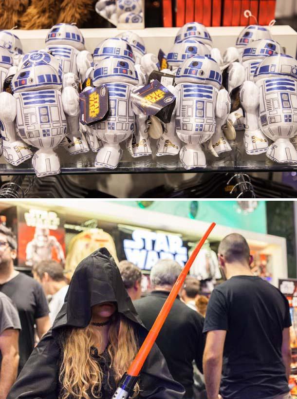 Star_Wars-Disney-1-2